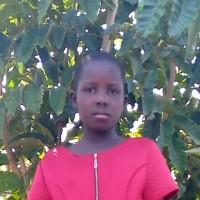 Adozione a distanza: sostieni Merisiana (Uganda)