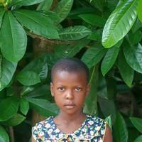Adozione a distanza: sostieni Naima (Tanzania)