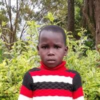 Apadrina Faida (Ruanda)