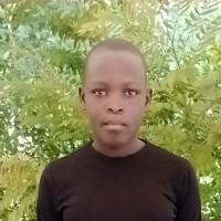 Adozione a distanza: sostieni Mukoda (Uganda)