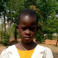 Adozione a distanza: sostieni Tracy (Uganda)