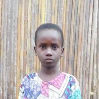 Apadrina Bienvenu (Togo)