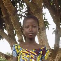 Adozione a distanza: sostieni Essiagno (Togo)