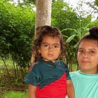 Adozione a distanza: sostieni Brianna (Perù)