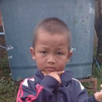 Apadrina Phum (Thailand)