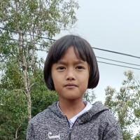 Apadrina Sathima (Tailandia)