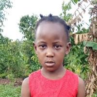 Apadrina Perusi (Uganda)