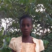Apadrina Mamina (Hait¡)