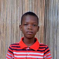 Adozione a distanza: sostieni Amour (Togo)