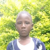 Adozione a distanza: sostieni Mbambu (Uganda)