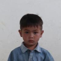 Apadrina Misael (Indonesia)