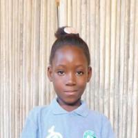 Apadrina Dado (Togo)