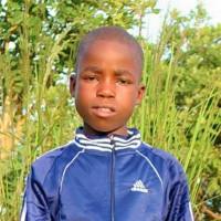 Adozione a distanza: sostieni Jovin (Tanzania)