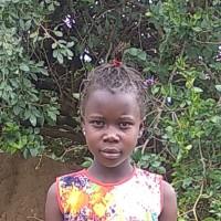 Adozione a distanza: sostieni Mariam (Uganda)