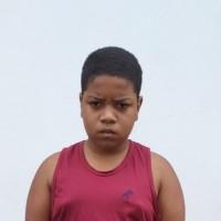 Adozione a distanza: sostieni Luiz (Brasile)