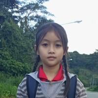 Adozione a distanza: sostieni Botoo (Tailandia)