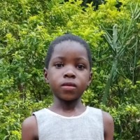Apadrina Nyakato (Uganda)