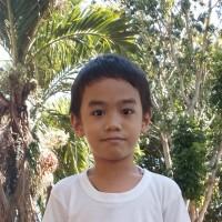 Apadrina Josh (Filipinas)