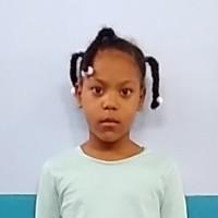 Yuli (Repubblica Dominican)