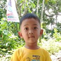 Apadrina Mai (Filipinas)