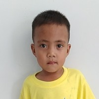 Apadrina Prience (Filipinas)