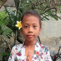 Apadrina Ve (Indonesia)