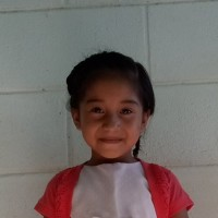 Adozione a distanza: sostieni Edith (Nicaragua)