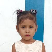 Apadrina Crizh (Filipinas)