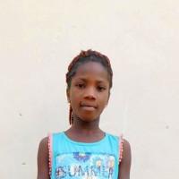 Adozione a distanza: sostieni Sefa (Togo)