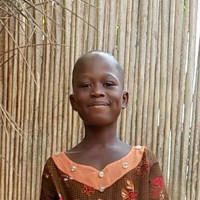 Adozione a distanza: sostieni Akofa (Togo)
