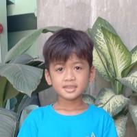 Adozione a distanza: sostieni Patrick (Filippine)