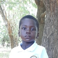 Apadrina Hellen (Ghana)