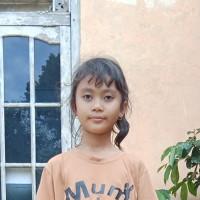 Apadrina Enjel (Indonesia)