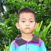Apadrina Aan (Indonesia)