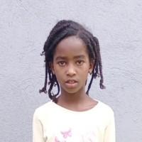 Adozione a distanza: sostieni Desalech Dawit (Etiopia)