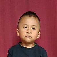 Adozione a distanza: sostieni Wili (Messico)