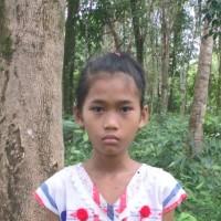 Adozione a distanza: sostieni Nawsorseepor (Tailandia)