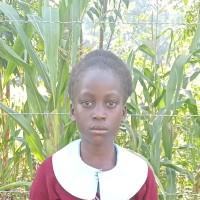 Apadrina Diana (Kenia)
