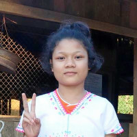 Apadrina Pawloiloi (Tailandia)