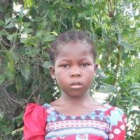 Adozione a distanza: sostieni Neimatou (Burkina Faso)