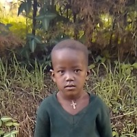 Adozione a distanza: sostieni Digenet (Etiopia)