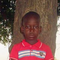 Adozione a distanza: sostieni L'Islam (Burkina Faso)