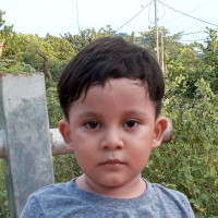 Adozione a distanza: sostieni Oscar (El Salvador)
