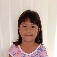 Adozione a distanza: sostieni Bebe (Filippine)