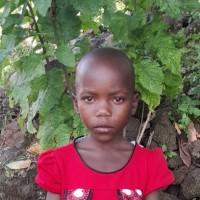 Adozione a distanza: sostieni Kawera (Ruanda)