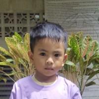 Apadrina Jan Jan (Filipinas)