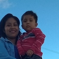 Adozione a distanza: sostieni Adrian (Messico)