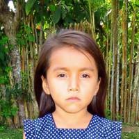 Adozione a distanza: sostieni Kasandra (Perù)