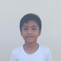 Adozione a distanza: sostieni Kalep (Perù)