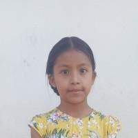 Adozione a distanza: sostieni Karla (Perù)